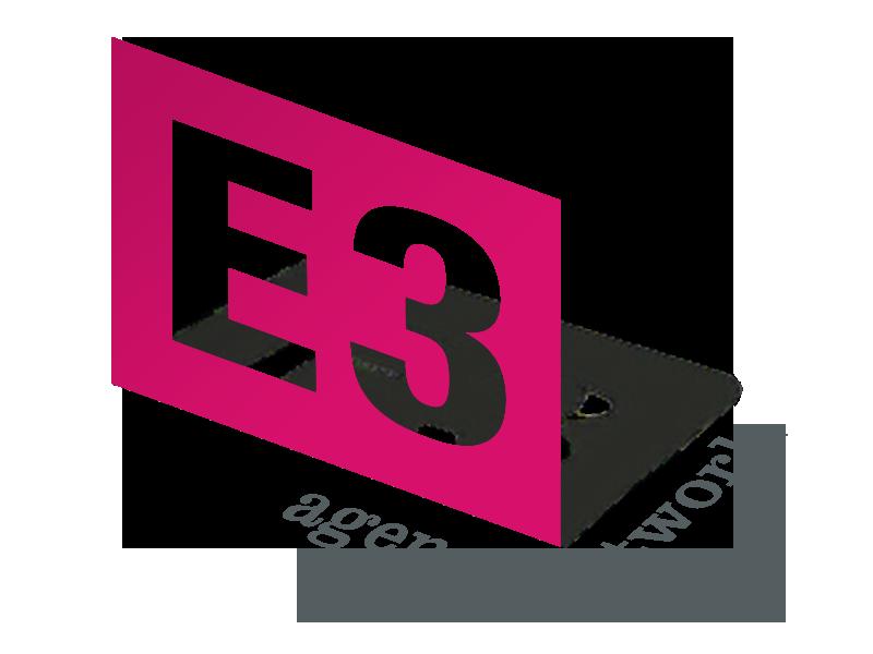 e3-network