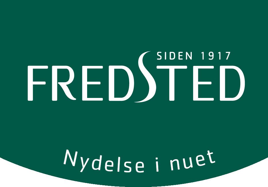 Fredsted-logo