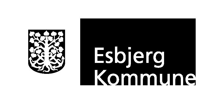 esbjergkommune_logo