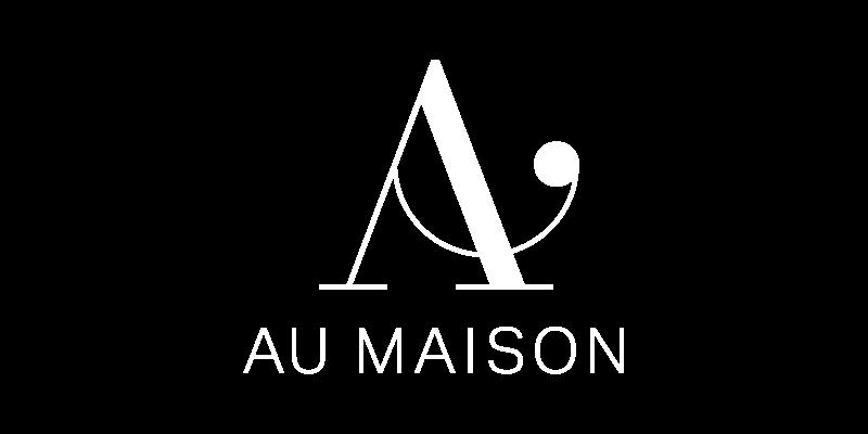 AU-Maison_Stor