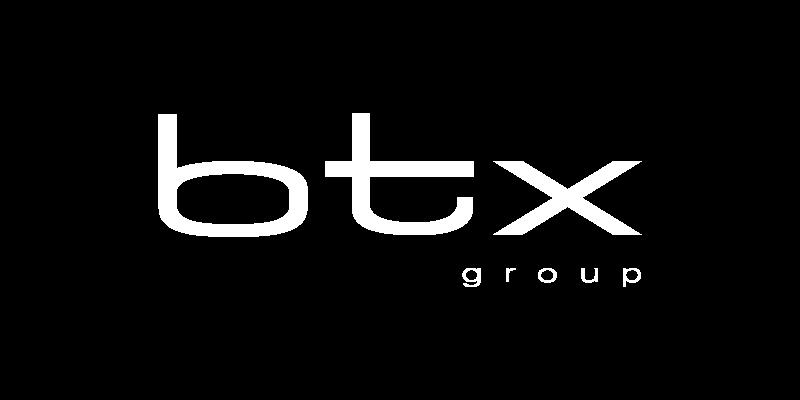 BTX-group