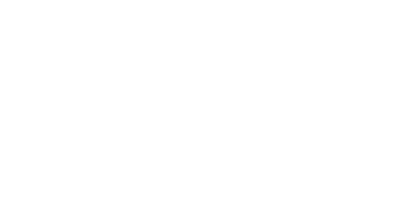 Connected-Wind-Services