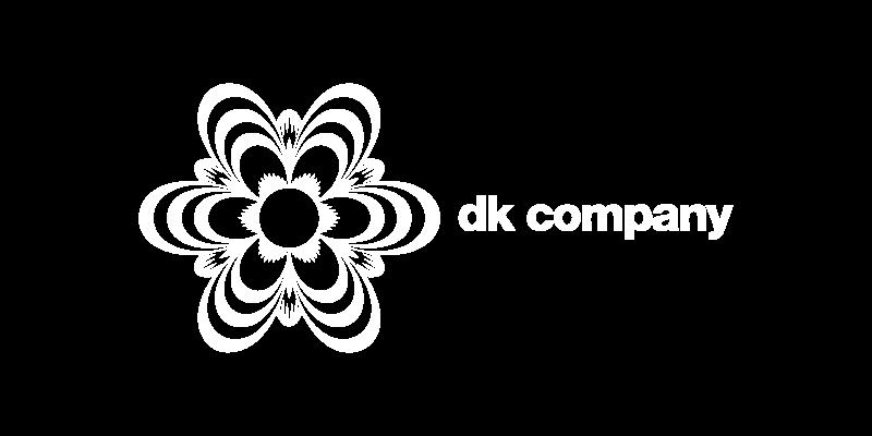 DKC_Stor