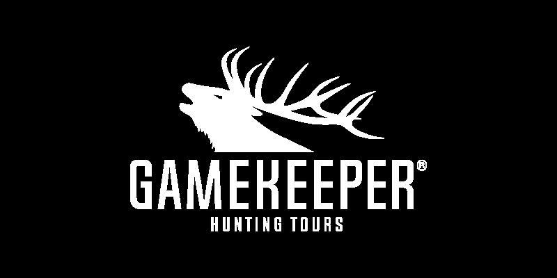 Gamekeeper_Stor