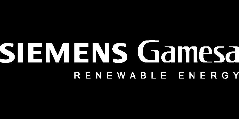 Siemens-Gamesa