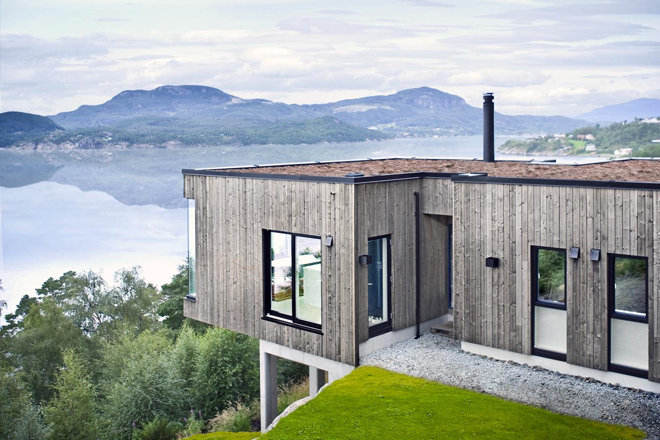 Superwood_house2