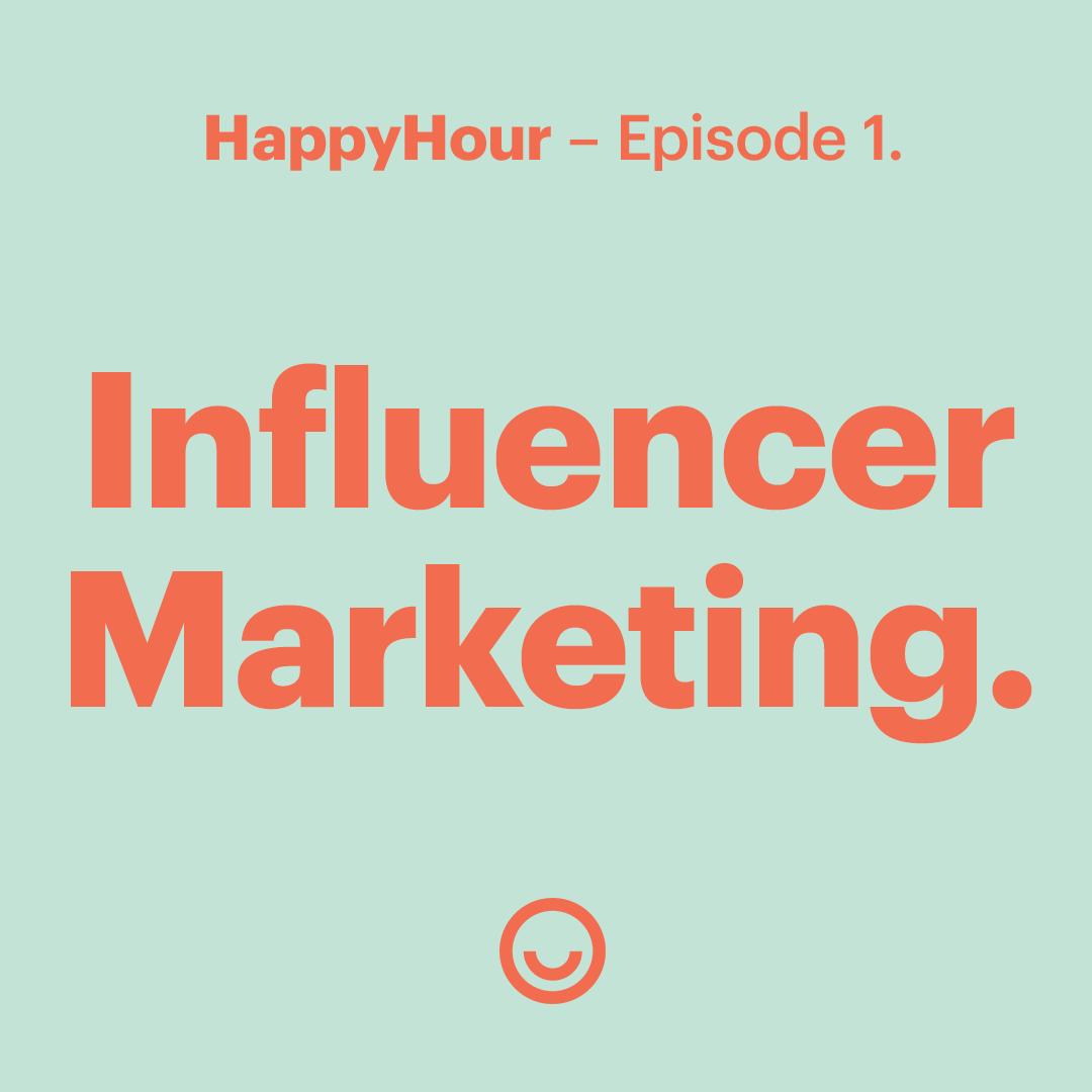 Influencer marketing: En genvej til vækst eller potentiel positioneringsfælle?