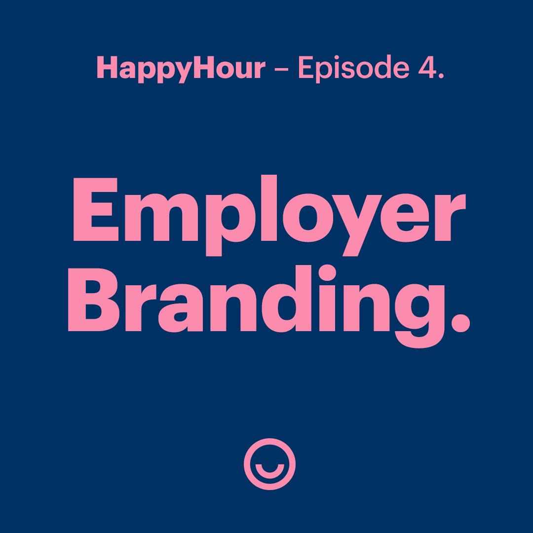 Employer Branding: Spild af tid eller det hemmelige våben i kampen om kvalificerede medarbejdere?